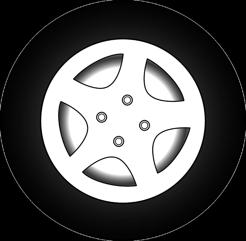 рисунки диски для машин низкой скорости роста